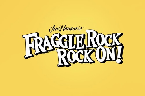 La serie Fraguel Rock al completo llega hoy a Apple TV+ tras el anuncio de un 'reboot' de la popular serie infantil