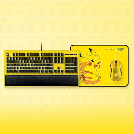 Auriculares Pokemon 06