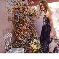 Foto 3 de 13 de la galería h-m-primavera-2018-1 en Trendencias
