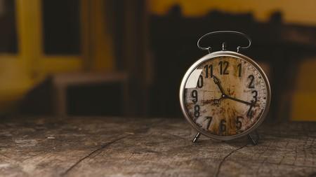 Clock 1274699 960 720