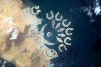 Mira la Tierra desde la Estación Espacial Internacional desde Twitter