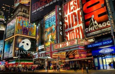 Ahorrar en Nueva York: nueva tarjeta de descuentos para restaurantes, espectáculos y museos