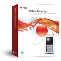 Trend Micro Mobile Security 5.0