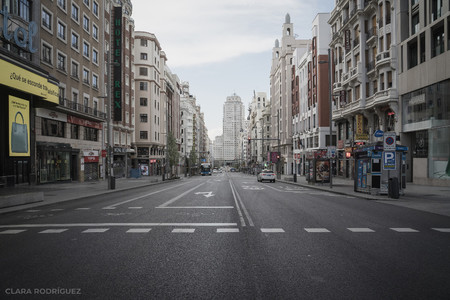 Gran Via Madrid Despues Decretarse 1336976328 14822953 4000x2666