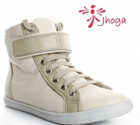 Jhoga 1