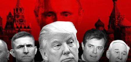 Trump Rusia Illo 0