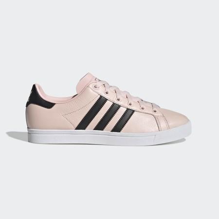 Zapatillas Rosas 6
