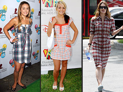plaid_dress400.jpg