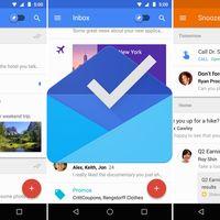 Google confirma que Inbox dejará de actualizarse a principios de 2019