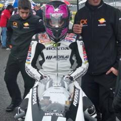 Foto 47 de 102 de la galería cev-buckler-2011-imagenes-de-la-ultima-cita-en-jerez en Motorpasion Moto