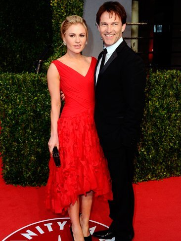 anna-paquin-y-stephen-moyer