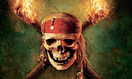 'Piratas del Caribe' tendrá un nuevo videojuego de acción con toques RPG