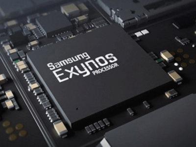 Los procesadores de 14 nanómetros de Samsung pueden llegar pronto a los Galaxy de gama media