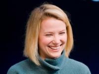 Cuatro cosas que Marissa Mayer puede hacer para que Yahoo vuelva a ser lo que era