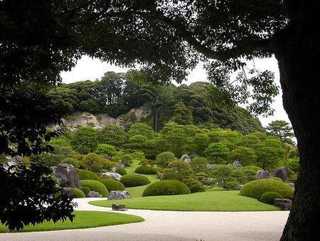 Shimane (Japón): cómo aumentar el turismo gracias a las bodas