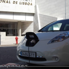 Foto 58 de 58 de la galería nissan-leaf-presentacion en Motorpasión