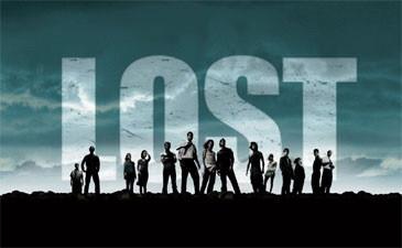 La preocupante baja audiencia de Perdidos
