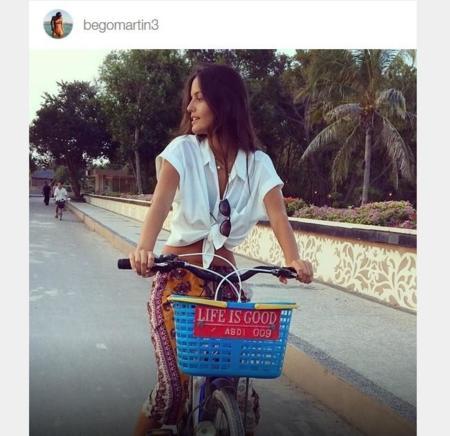 Los programas de afiliación para Instagram, un campo aún por desarrollar