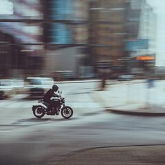 Foto 7 de 13 de la galería husqvarna-svartpilen-125-2021 en Motorpasion Moto