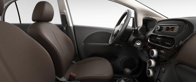 Citroën-C-Zero-interior-del