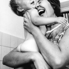 Foto 1 de 39 de la galería mothers en Bebés y más