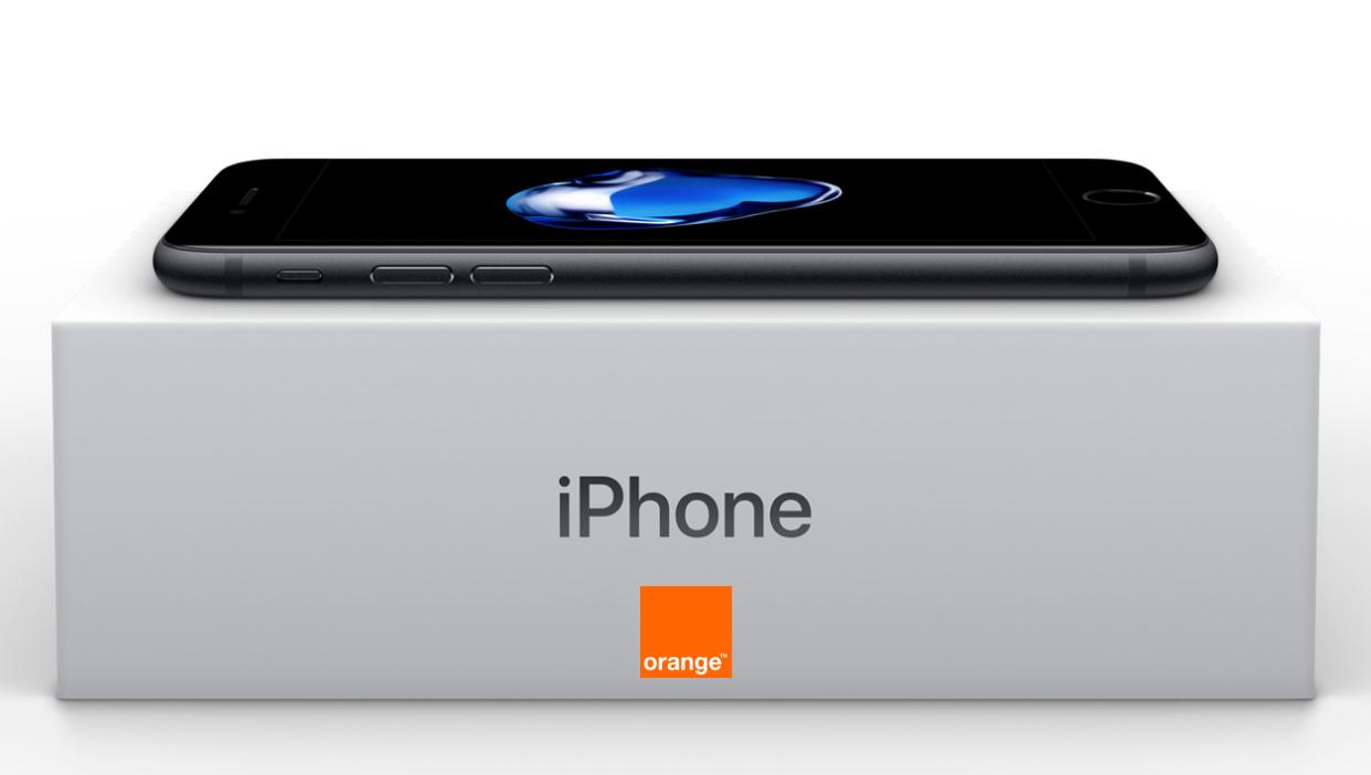 Iphone  Plus Plazos