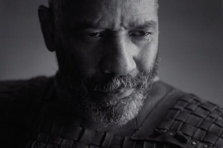 'The Tragedy of Macbeth': primer tráiler de la esperada adaptación de Joel Coen para Apple Tv+