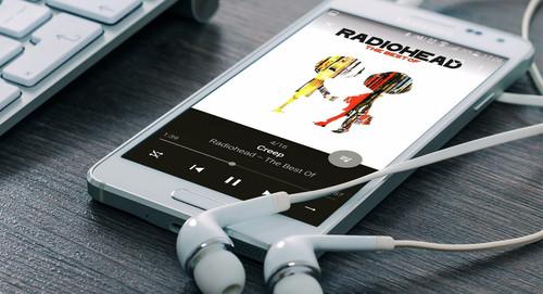 Siete alternativas a los Airpods que puedes usar con tu Android
