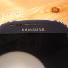 Foto 6 de 28 de la galería samsung-galaxy-siii-mini en Xataka Android