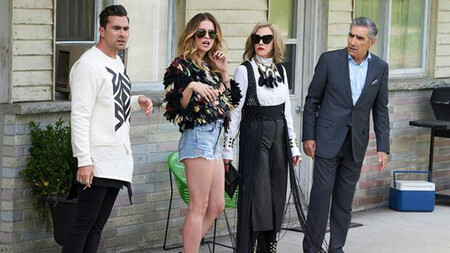 Schitt S Creek