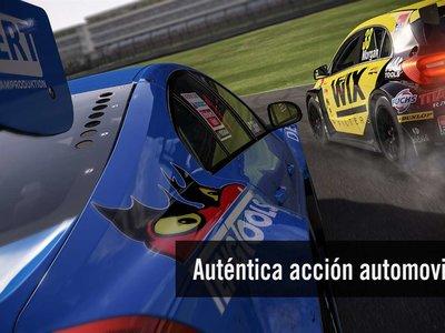 Forza Motorsport 6: Apex se pone al día con tres nuevos paquetes en forma de DLC