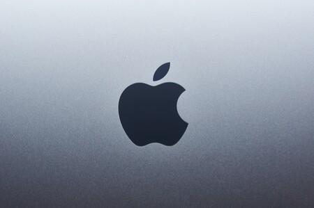 Apple sí apelará en el caso Fortnite, y está solicitando que los cambios ordenados a la App Store sean pausados hasta que el proceso acabe