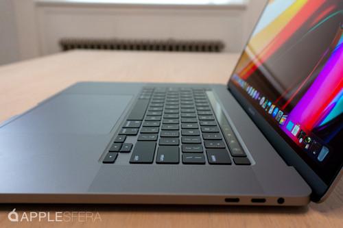 "MacBook Pro 16"" i9 por 2.835 euros, Apple Watch Series 5 44mm por 399,59 euros y Powerbeats Pro por 195,04 euros: Cazando Gangas"