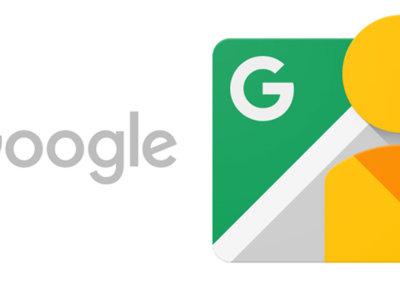 Google Street View 2.0: nueva aplicación independiente que te permite explorar todo el mundo a 360º