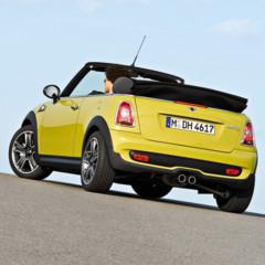 Foto 2 de 26 de la galería nuevo-mini-cabrio en Motorpasión
