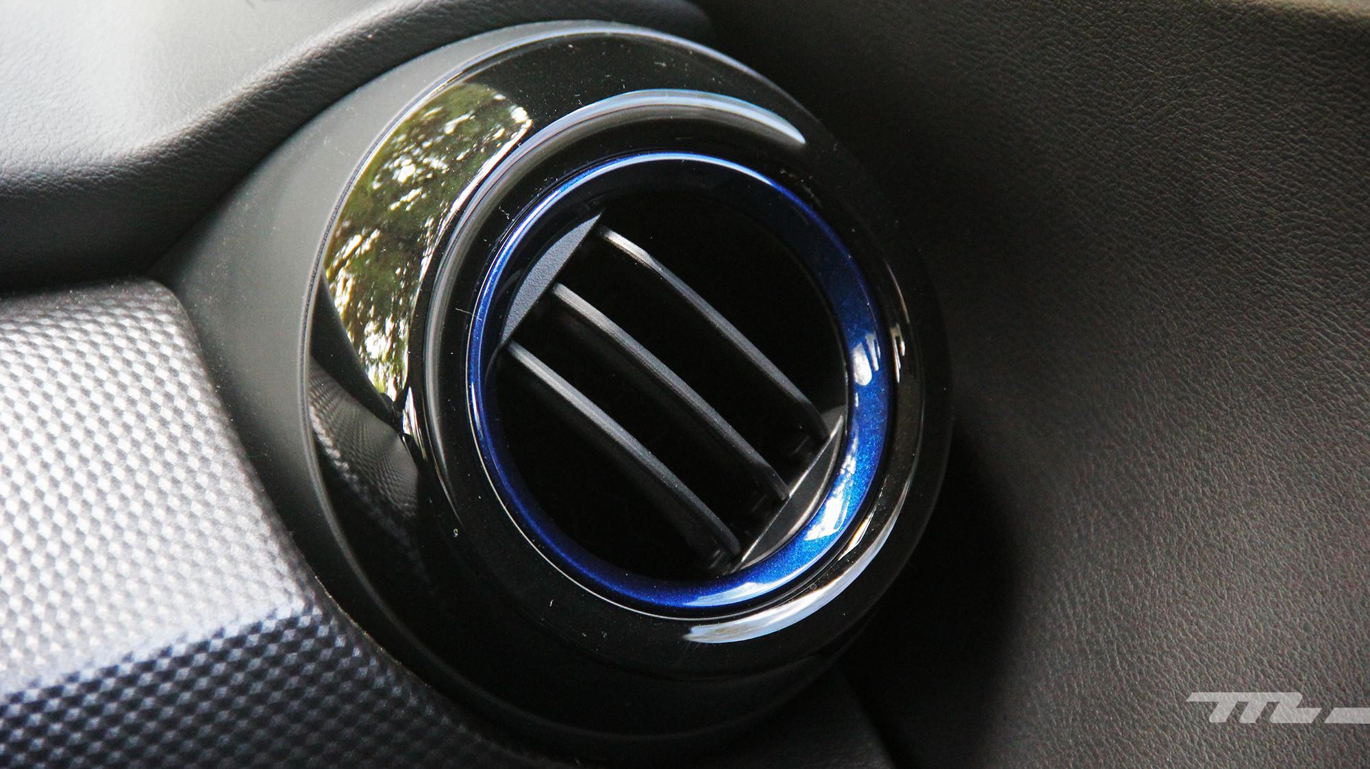 Foto de Nissan Kicks Fan Edition (5/17)