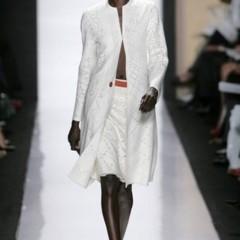 Foto 4 de 20 de la galería alek-wek-de-refugiada-sudanesa-a-supermodelo en Trendencias