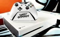 Microsoft da premios por reservar juegos de Xbox en la Microsoft Store de Estados Unidos