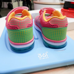 mediatek-361-smart-kid-shoe