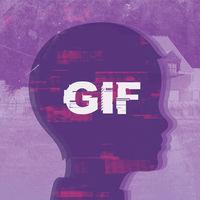 Un simple GIF puede ser muy peligroso para un epiléptico: esta extensión te ayudará a bloquearlos