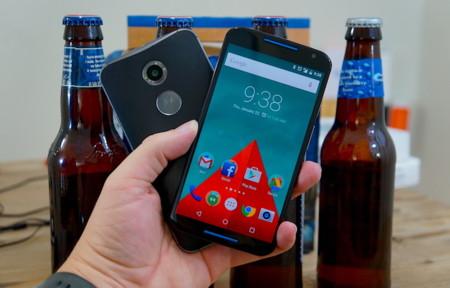 Motorola libera el kernel de Android 6.0 para el Moto X 2014