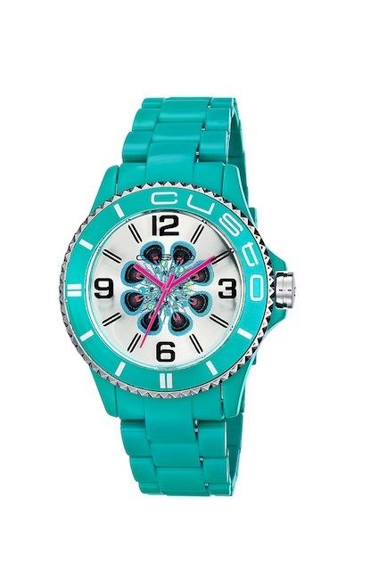 custo relojes