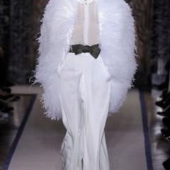 Foto 9 de 21 de la galería yves-saint-laurent-otono-invierno-20112012-en-la-semana-de-la-moda-de-paris en Trendencias