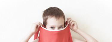 Transexualidad infantil: qué dice la ciencia y cómo ayudar a los niños transgénero