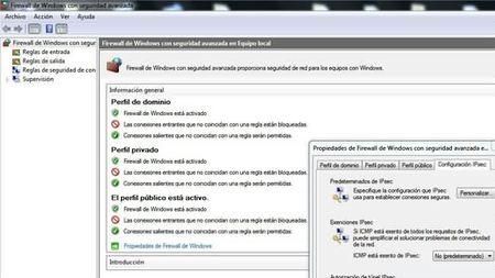 Ventajas de usar firewall en la empresa-2