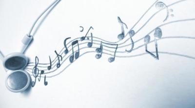 Opera lanza servicio de streaming de música... aunque de momento solo en Rusia