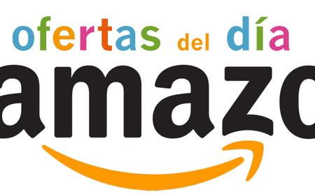 20 ofertas del día en Amazon, para no dejar de ahorrar ni en vacaciones