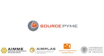 Sourcepyme: guía de implantación del software libre en la pyme