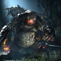 El remake de Demon's Souls incluye una puerta secreta que no estaba en el título original y que está trayendo de cabeza a los jugadores