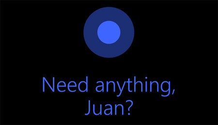 Cortana en Windows Phone 8.1, análisis